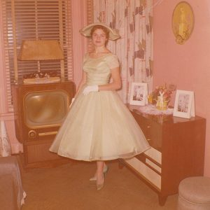 1950s-faded-before