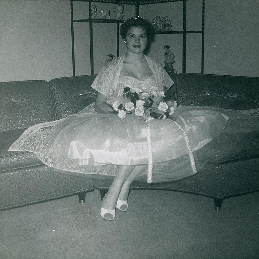 1957-original-b&w